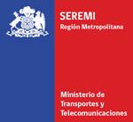 Logo Seremi